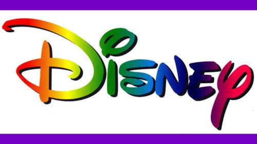 Enfants / Disney