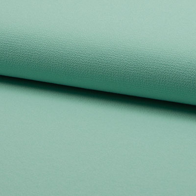 Crêpe Stretch Uni Mint