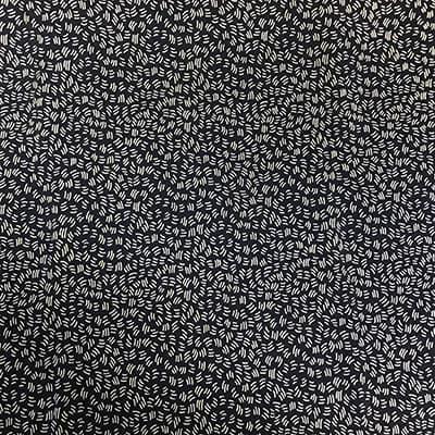Tissu jersey imprimé trispik