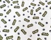 Tissu Disney Star Wars
