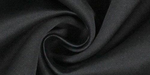 Tissu Occultant